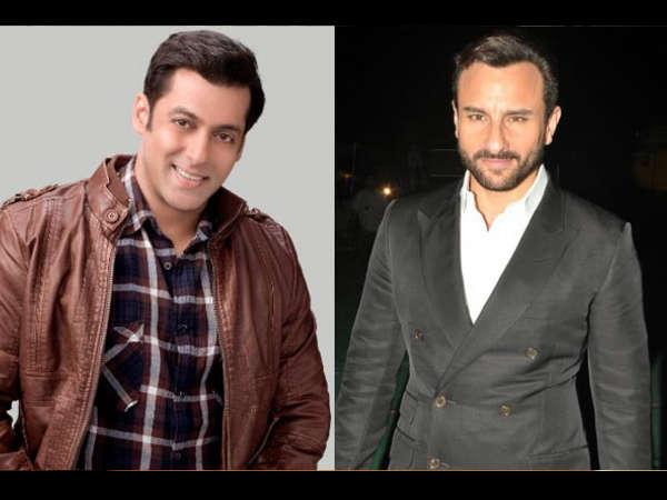 सलमान खान के लिए बड़ा चैलेंज, इस Khan ने बनाया बड़ा रिकॉर्ड #10YearsOfRace