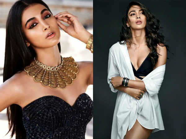 actress-pooja-hegde-can-be-seen-housefull-4-see-her-bold-pictures