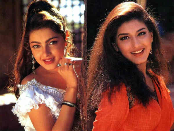 90s-10-superstar-actress-who-will-be-loved-be-seen-after-years
