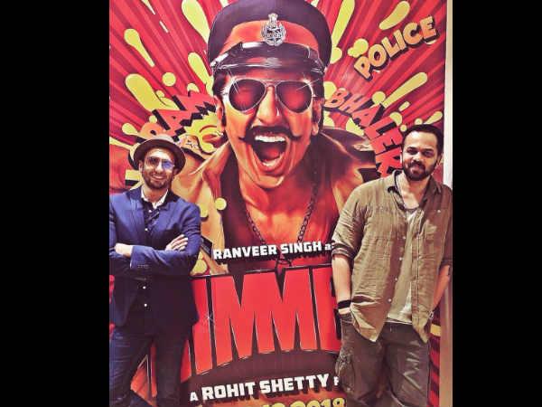 दो बॉक्स ऑफिस किंग आए साथ.. शाहरुख खान को तगड़ी टक्कर.. FINAL है!