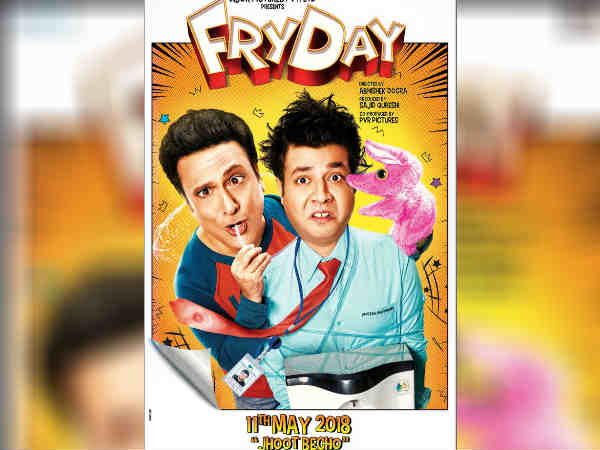 fryday-govinda-is-back-with-partner-gets-release-date
