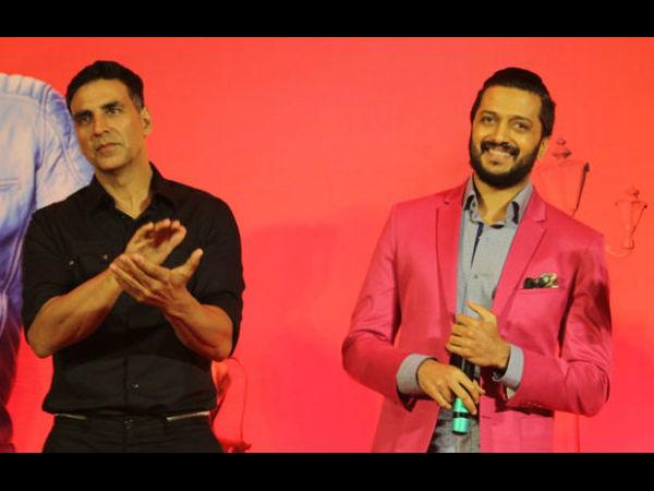'हाउसफुल 4' से जुड़े तीन और एक्टर्स, अक्षय कुमार के साथ कॉमेडी धमाका!