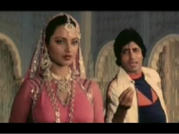 सनी देओल, सलमान खान और धमाकेदार रीमेक, सुपरस्टार की एंट्री ऐसी होगी!