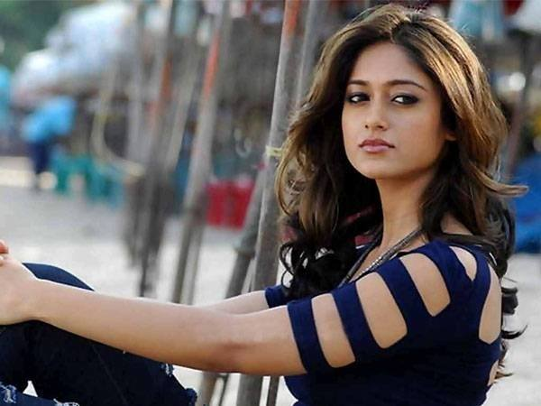 if-an-actress-opens-up-about-casting-couch-it-will-end-their-career-says-ileana-dcruz