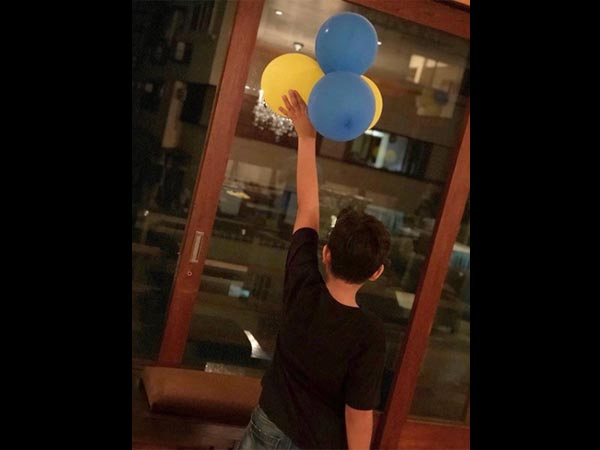 karisma-kapoor-and-ex-husband-sunjay-kapoor-celebrated-son-kiaan-8th-birthday