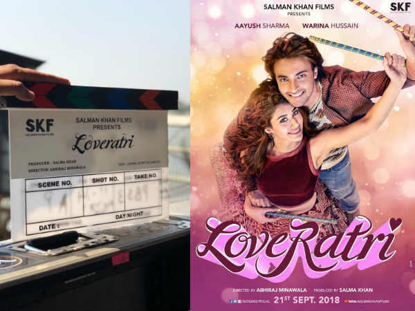 ayush-sharma-warina-hussain-s-loveratri-goes-on-floor
