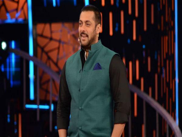 DHAMAKA:सलमान खान का ब्लॅाकबस्टर कमबैक,3 सुपरस्टार की धाकड़ एंट्री !