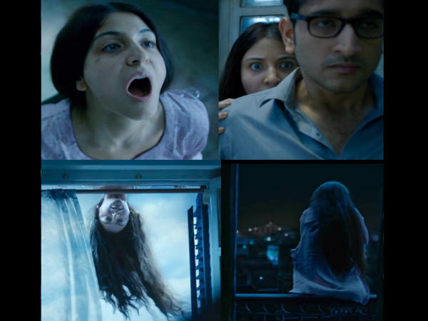 pari-movie-review-story-rating-plot