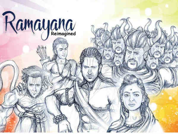 madhu-mantena-collaborates-wih-up-government-500-crore-ramayana-casting-details