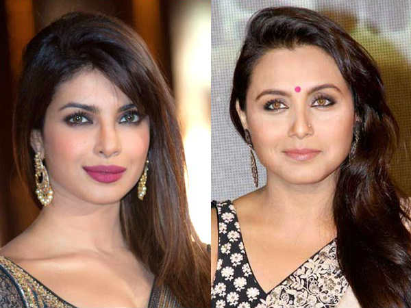 hichki-was-offered-rani-mukerjee-went-priyanka-chopra-then-back-to-rani-mukerjee