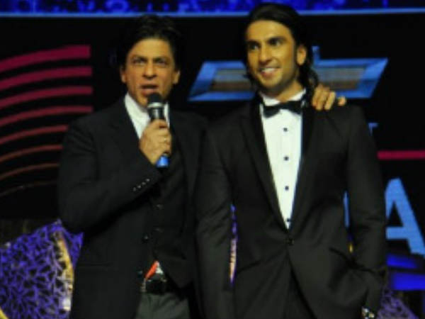ranveer-singh-opens-up-on-being-compared-shahrukh-khan
