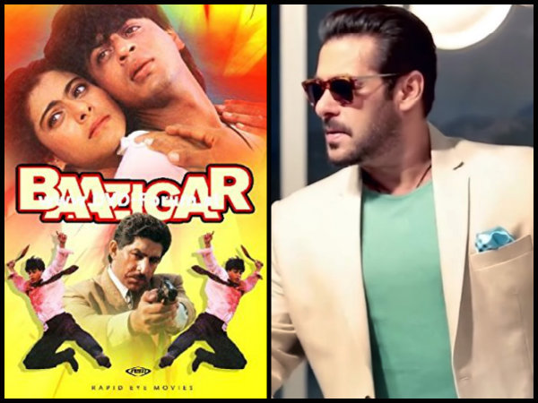 does-salman-khan-still-regret-rejecting-shahrukh-khan-s-baazigar