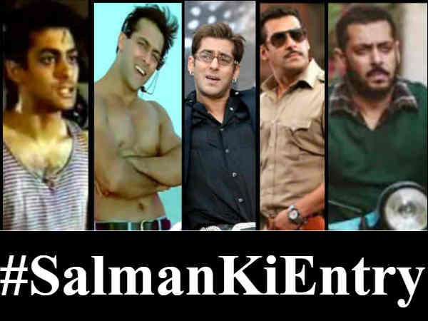 salman-khan-s-bharat-entry-scene-will-make-you-remember-his-trademark-style