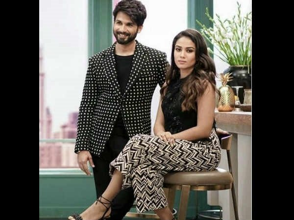 shahid-kapoor-takes-dig-at-sonam-kapoor-for-focusing-more-on-costumes-than-acting