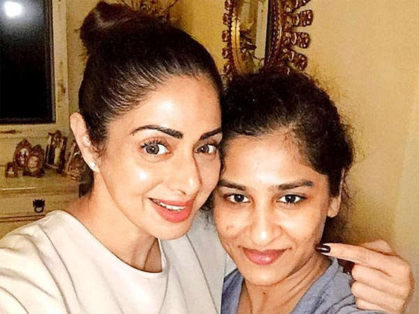 gauri-shinde-shares-heat-breaking-message-for-sridevi