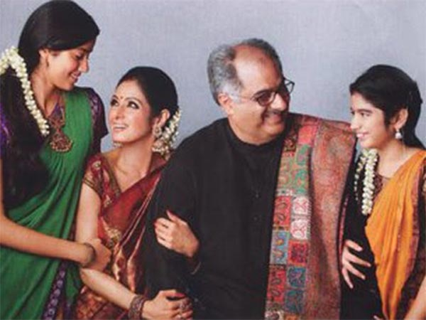 boney-kapoor-makes-the-final-tweet-from-sridevi-s-twitter-handle-post-her-cremation