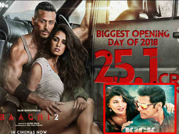tiger-shroff-kicks-salman-khan-s-kick-opening-day-collection-with-baaghi-2