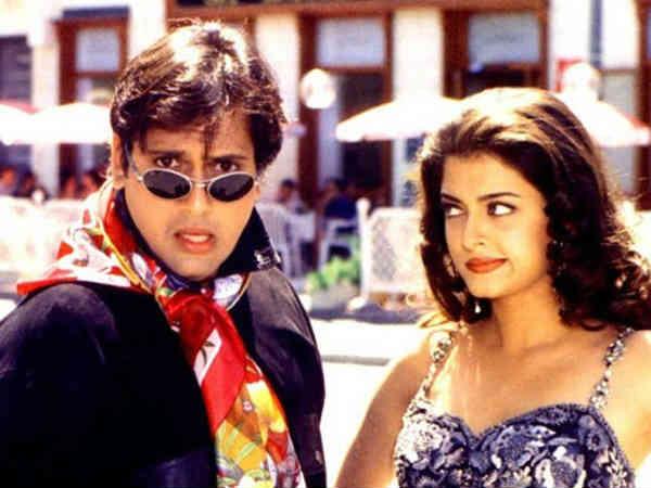 17 साल पहले दो सुपस्टार की बड़ी गलती, बॉलीवुड में हुआ ऐसा काम, Super Flop हो गई फिल्म