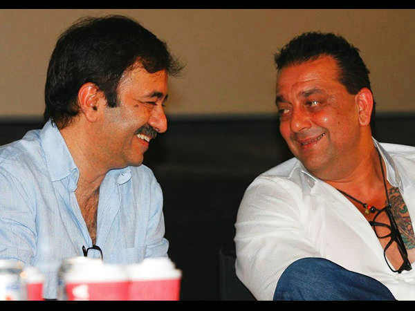 rajkumar-hirani-is-planing-make-munna-bhai-3