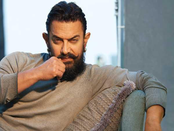 अक्षय कुमार फिल्म से OUT.. अब खान सुपरस्टार ने सामने रखी अपनी शर्त!