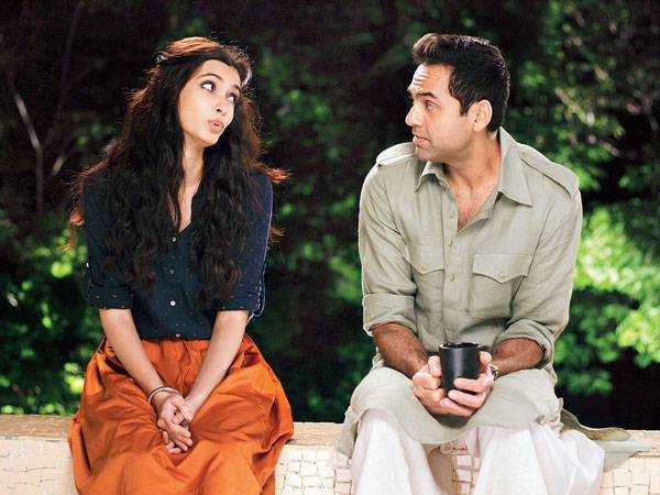 abhay-deol-opens-up-about-doing-happy-bhag-jaayegi-sequel