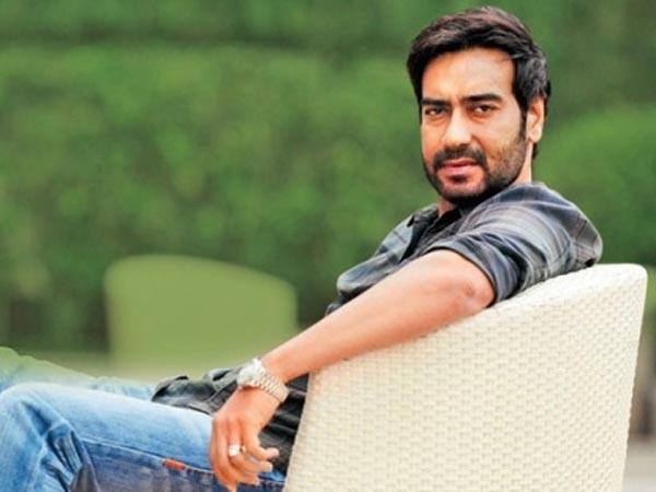 अजय देवगन और 300 करोड़ कमाई.. 2018 में BOX OFFICE धमाका फाइनल!