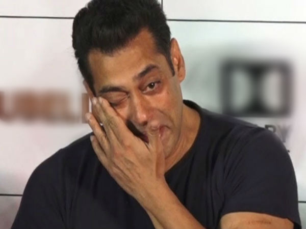 salman-khan-cried-after-hearing-jodhpur-court-verdict-on-blackbuck-poaching-case