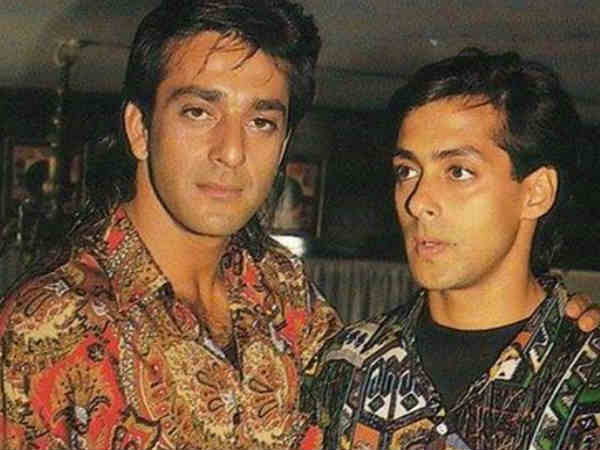 salman-khan-convicted-black-buck-poaching-case-it-has-similarities-with-sanjay-dutt-case
