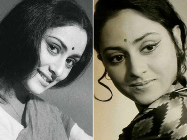 jaya-bachchan-turns-69-see-her-beautiful-rare-pictures