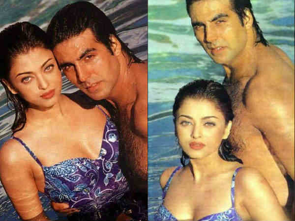 akshay-kumar-aishwarya-rai-bold-photo-shoot