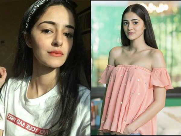 student-the-year-2-actress-ananya-pandey-bold-glamours-pictures