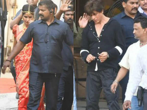 shahrukh-khan-film-zero-shooting-pictures-leaked-from-sets