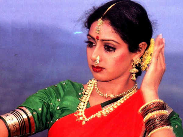 sridevi-got-national-award-best-actress-film-mom-know-about-her-best-Bollywood-films