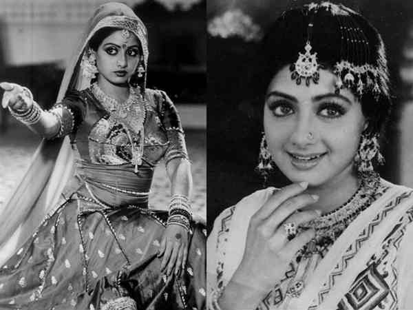 sridevi-bags-best-actress-national-award-her-film-mom-see-her-rare-pictures