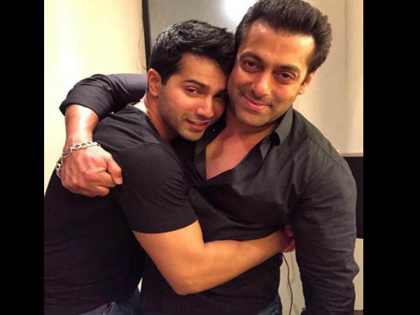 varun-dhawan-was-not-the-first-choice-film-october