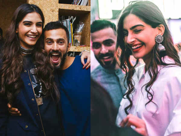 sonam-kapoor-anand-ahuja-wedding-going-be-bollywood-most-expensive-event
