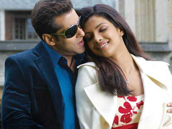 salman-khan-priyanka-chopra-will-work-together-after-10-years