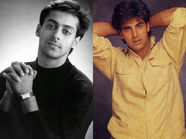 salman-khan-akshay-kumar-actors-who-never-seen-with-these-top-actresses