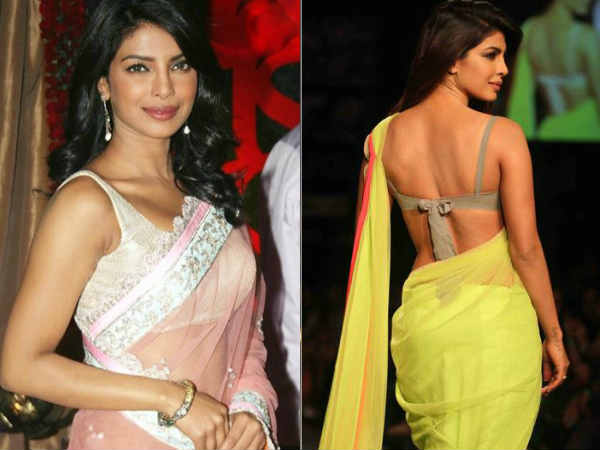 priyanka-chopra-looks-ravishing-saree-these-pictures-are-proof