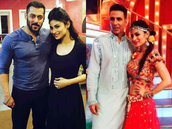 actress-mouni-roy-is-making-debut-with-akshay-kumar-film-Gold-see-her-bold-pictures
