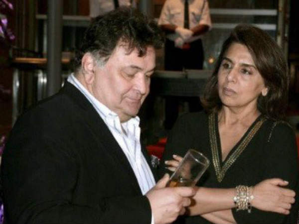 neetu-kapoor-shocking-revelation-about-rishi-kapoor-drinking-habit-in-viral-old-interview