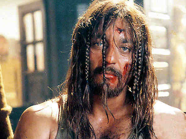 sanjay-dutt-10-most-iconic-roles-loved-audience