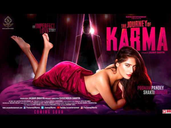 poonam-pandey-is-seen-sizzling-avatar-her-upcoming-film-The-Journey-of-Karma