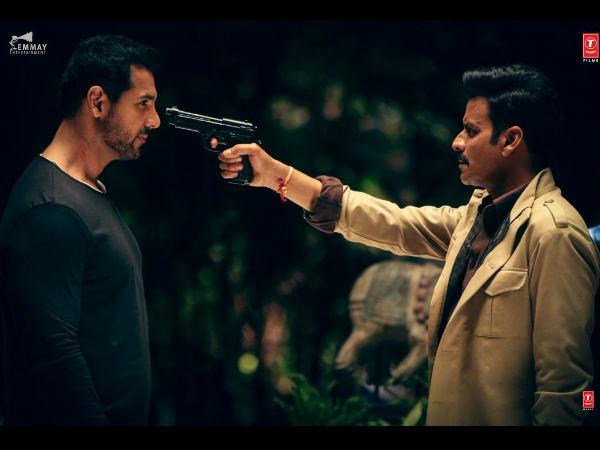 Exclusive: ''मैं चाहता हूं कि अक्षय कुमार की फिल्म भी बॉक्स ऑफिस पर अच्छा कलेक्शन करे''