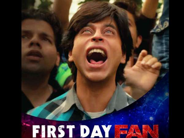 two-years-of-fan-best-dialogues-from-the-shahrukh-khan-film