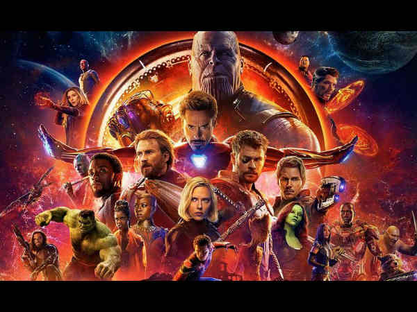 avengers-infinity-war-actors-were-given-fake-scripts-for-the-film