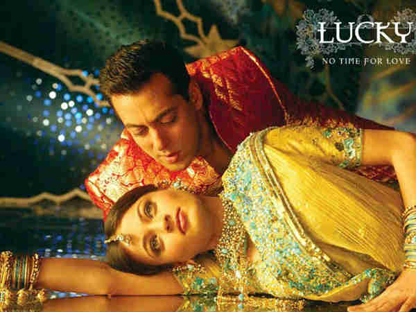 lucky-no-time-love-release-salman-khan-s-attempt-create-buzz-aishwarya-look-a-like