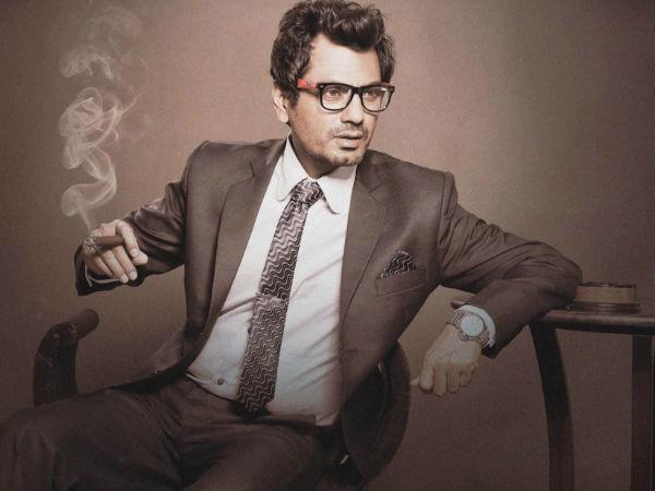 'A' सर्टिफिकेट वाली फिल्में अब नहीं करना चाहते नवाजुद्दीन सिद्दिकी- यहां जानें क्यों!