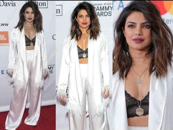 twitter-celebrates-16-years-priyanka-chopra-with-an-adorable-thread