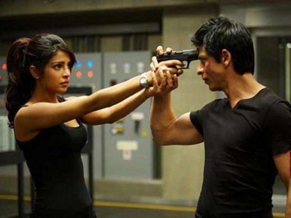 शाहरुख खान को एक हिट की तलाश- बॉयोपिक फिल्म रिजेक्ट, अब करेंगे DON 3